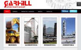 GarhillInternational