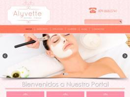 Alyvette2