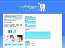 Rodrident