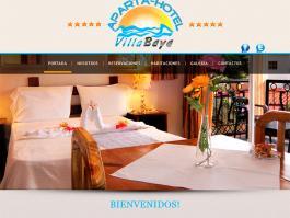 Apara-Hotel-Villa-Baya